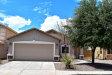 Photo of 10310 N 116th Lane, Youngtown, AZ 85363 (MLS # 5642689)