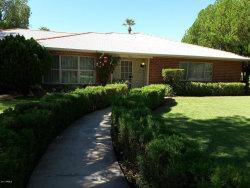 Photo of 729 W Wilshire Drive, Phoenix, AZ 85007 (MLS # 5642760)