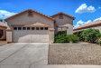 Photo of 410 W Mountain View Drive, Avondale, AZ 85323 (MLS # 5642779)