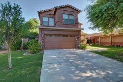 Photo of 4239 E Park Avenue, Gilbert, AZ 85234 (MLS # 5642782)