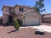 Photo of 12135 W Scotts Drive, El Mirage, AZ 85335 (MLS # 5642997)