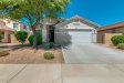 Photo of 984 N 168th Drive, Goodyear, AZ 85338 (MLS # 5643015)