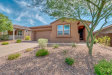 Photo of 30871 N 138th Avenue, Peoria, AZ 85383 (MLS # 5643130)