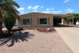 Photo of 8932 E Michigan Avenue, Sun Lakes, AZ 85248 (MLS # 5643190)