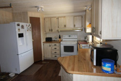 Tiny photo for 8932 E Michigan Avenue, Sun Lakes, AZ 85248 (MLS # 5643190)