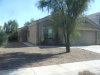 Photo of 12947 W Port Royale Lane, El Mirage, AZ 85335 (MLS # 5643231)