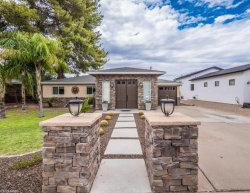 Photo of 3927 E Monterosa Street, Phoenix, AZ 85018 (MLS # 5643259)