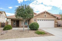 Photo of 18633 W Palo Verde Avenue, Waddell, AZ 85355 (MLS # 5643291)
