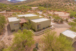 Photo of 44728 N 22nd Street, New River, AZ 85087 (MLS # 5643387)