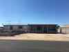 Photo of 3515 W Potter Drive, Glendale, AZ 85308 (MLS # 5643392)
