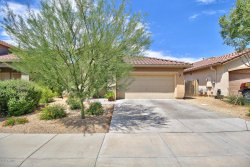 Photo of 39828 N Messner Way, Anthem, AZ 85086 (MLS # 5643442)