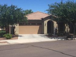 Photo of 973 S Pheasant Drive, Gilbert, AZ 85296 (MLS # 5643660)