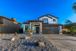 Photo of 8559 W Hatcher Road, Peoria, AZ 85345 (MLS # 5643677)