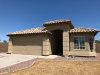 Photo of 2574 E Kent Avenue, Gilbert, AZ 85296 (MLS # 5643697)