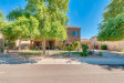 Photo of 20271 E Appaloosa Drive, Queen Creek, AZ 85142 (MLS # 5643718)