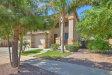 Photo of 1866 S 173rd Drive, Goodyear, AZ 85338 (MLS # 5643820)