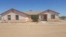 Photo of 53678 W Moon Dust Road, Maricopa, AZ 85139 (MLS # 5643899)