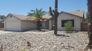 Photo of 13360 N 79th Avenue, Peoria, AZ 85381 (MLS # 5643970)