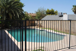 Tiny photo for 13360 N 79th Avenue, Peoria, AZ 85381 (MLS # 5643970)