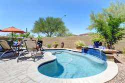 Photo of 42164 N Mantle Way, Anthem, AZ 85086 (MLS # 5644001)