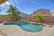 Photo of 10519 W Mohave Street, Tolleson, AZ 85353 (MLS # 5644078)