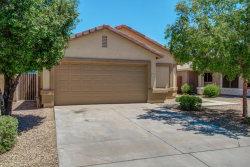 Photo of 3721 N 125th Drive, Avondale, AZ 85392 (MLS # 5644081)