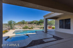 Photo of 41138 N Congressional Drive, Anthem, AZ 85086 (MLS # 5644102)