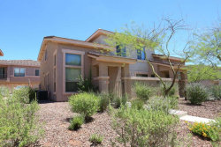 Photo of 42424 N Gavilan Peak Parkway, Unit 64102, Anthem, AZ 85086 (MLS # 5644126)