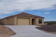 Photo of 700 N Atchison Circle, Wickenburg, AZ 85358 (MLS # 5644193)