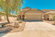 Photo of 22213 W Sonora Street, Buckeye, AZ 85326 (MLS # 5644210)