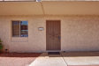 Photo of 3314 N 68th Street, Unit 110, Scottsdale, AZ 85251 (MLS # 5644234)