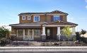 Photo of 16851 W Woodlands Avenue, Goodyear, AZ 85338 (MLS # 5644278)