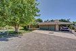 Photo of 7231 N 173rd Avenue, Waddell, AZ 85355 (MLS # 5644320)