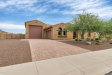 Photo of 18280 W Sells Drive, Goodyear, AZ 85395 (MLS # 5644391)