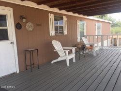 Photo of 47515 N 17th Avenue, New River, AZ 85087 (MLS # 5644414)