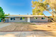 Photo of 106 W Kinderman Drive, Avondale, AZ 85323 (MLS # 5644425)