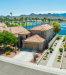 Photo of 10259 S Santa Fe Lane, Goodyear, AZ 85338 (MLS # 5644429)