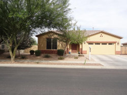 Photo of 7608 W Peck Drive, Glendale, AZ 85303 (MLS # 5644447)