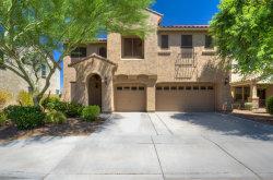 Photo of 8635 N White Tanks Vista Court, Waddell, AZ 85355 (MLS # 5644454)