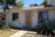 Photo of 1099 E Fremont Drive, Tempe, AZ 85282 (MLS # 5644500)
