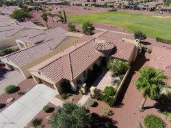 Photo of 22512 N Arrellaga Drive, Sun City West, AZ 85375 (MLS # 5644524)