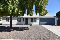 Photo of 14049 N 37th Way, Phoenix, AZ 85032 (MLS # 5644553)