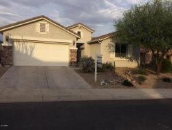 Photo of 30861 N Glory Grove, San Tan Valley, AZ 85143 (MLS # 5644568)