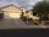 Photo of 30861 N Glory Grove, San Tan Valley, AZ 85143 (MLS # 5644568)