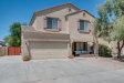 Photo of 2168 W Broadway Avenue, Coolidge, AZ 85128 (MLS # 5644579)