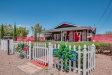 Photo of 440 W Taylor Avenue, Coolidge, AZ 85128 (MLS # 5644580)