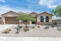 Photo of 43919 N 49th Drive, New River, AZ 85087 (MLS # 5644597)
