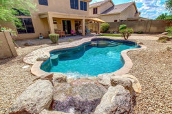 Photo of 2844 W Wells Court, Anthem, AZ 85086 (MLS # 5644645)