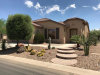 Photo of 5309 N Gila Trail Drive, Eloy, AZ 85131 (MLS # 5644654)