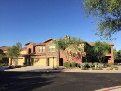 Photo of 21320 N 56th Street, Unit 2153, Phoenix, AZ 85054 (MLS # 5644670)
